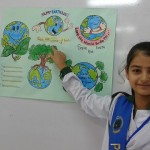 ISA Activity presented by Zunera